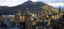 Encuentre las mejores promociones y ofertas de hoteles en Edimburgo