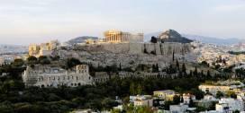 Encuentre las mejores promociones y ofertas de hoteles en Atenas