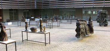 Le Musée Benaki