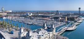 Encuentre las mejores promociones y ofertas de hoteles en Barcelona