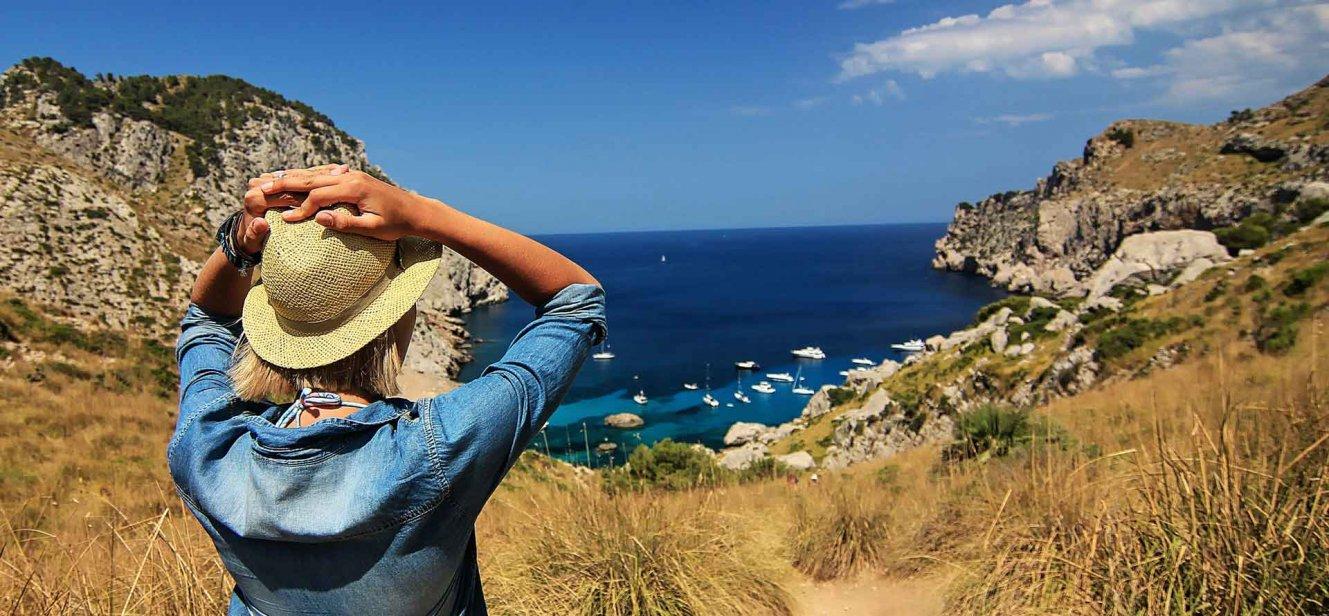 Les bonnes raisons de rester en France pour vos vacances d'été