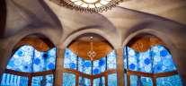 Les plus belles oeuvres de Gaudí  à voir à Barcelone