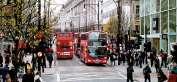 Hôtels proches de Oxford Street à Londres